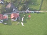 Untersberg31.08.02-03