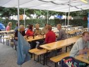 Stadtfest041