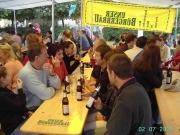 Stadtfest043