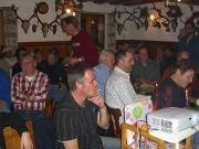 Presse-2007-WF-09