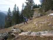 Untersberg15