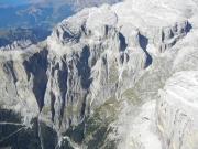Dolomiten 30.09.2011 014