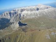 Dolomiten 30.09.2011 026