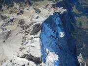 Dolomiten 30.09.2011 031