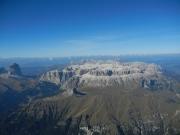 Dolomiten 30.09.2011 035