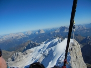 Dolomiten 30.09.2011 036