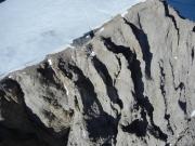 Dolomiten 30.09.2011 042