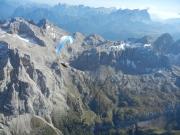 Dolomiten 30.09.2011 059