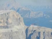 Dolomiten 30.09.2011 081