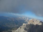 Dolomiten 30.09.2011 092