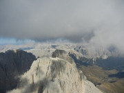 Dolomiten 30.09.2011 094