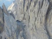 Dolomiten 30.09.2011 106
