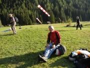 Dolomiten 30.09.2011 114