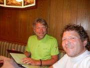 Dolomiten 30.09.2011 118