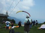 2010-CM-DSCF0101