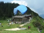 2010-CM-DSCF0129
