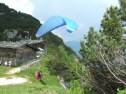 2010-CM-DSCF0130