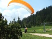 2010-CM-DSCF0132