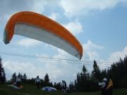 2010-CM-DSCF0134