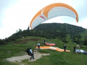 2010-CM-DSCF0143