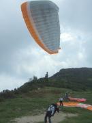 2010-CM-DSCF0144