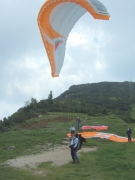 2010-CM-DSCF0145