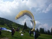 2010-CM-P1000670