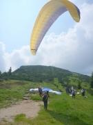 2010-CM-P1000671