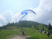 2010-CM-P1000673