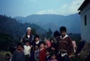 Nepal075